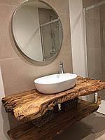 Мебель для ванной комнаты тумбы в Сергиевом Посаде ...