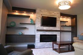 shelving units sunco living room furniture unit ideas tv wall flat abwatchesnet bold living room paint built in living room furniture