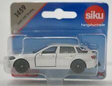 <b>SIKU bmw</b> литые и игрушечные автомобили в масштабе 1:55 ...