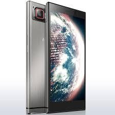 Обзор и тестирование смартфона Lenovo Vibe Z2 ...