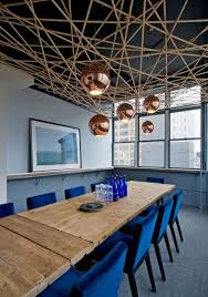 great cieling treatment dhd media storm 14 brave business office decorating ideas awesome