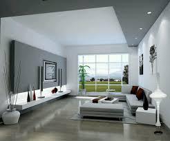 halloween gallery wall decor hallowen walljpg  grey modern wall cabinets living room grey rug