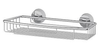<b>Полка FBS</b> Vizovice VIZ 049 30 см - купить в интернет-магазине ...
