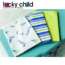 Купить товары <b>одеяла</b> от 515 руб в интернет магазине Tmall ...