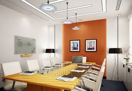 most seen inspirations featured in enchanting modern meeting room furniture design furniture oval cream solid wood amazing furniture modern beige wooden office