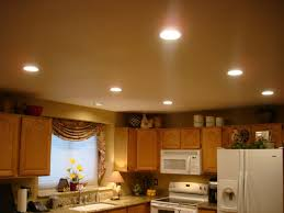 ceiling kitchen for the awesome kitchen ceiling lights ideas kitchen