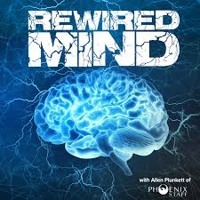 Rewired Mind