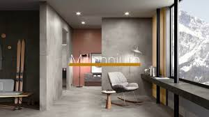 Millennium - Новая коллекция <b>керамогранита Italon</b> 2019 - YouTube