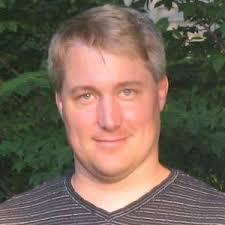 AP   Chemistry Homework Help   The Princeton Review Tom R    Tutor in Algebra  Calculus  Trigonometry