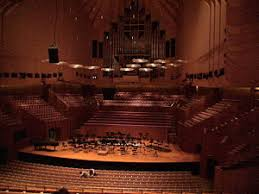 Blueprints Playhouse Seating Plan Sydney Opera Houseplayhouse seating plan sydney opera house