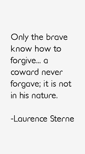Laurence Sterne Quotes & Sayings via Relatably.com