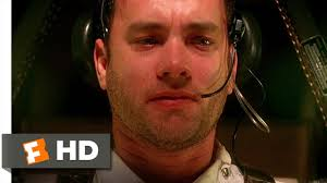apollo movie clip it s been a privilege flying apollo 13 10 11 movie clip it s been a privilege flying you 1995 hd