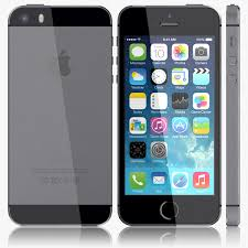 Apple iphone 5s now at  low prices