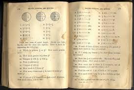 Reks: Educational iOS Applications – 4th-Grade Printable Math ...Math Facts