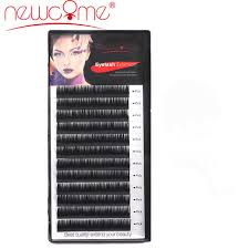 Detail Feedback Questions about NEWCOME 8 <b>trays High Quality</b> ...