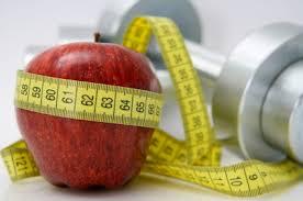 stbasilhouston  healthy snacks health amp fitness