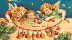 Картинки по запросу фото с рождеством