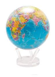 Большие <b>глобусы</b>: купить в Москве, Выбрать большой <b>глобус</b> ...