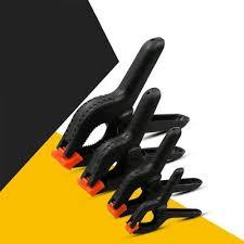 6 <b>складной нож</b> купить дешево - низкие цены, бесплатная ...