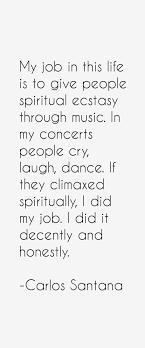 Anant Agarwal Quotes. QuotesGram via Relatably.com