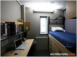 how to decor a small room tiny bedroom decoration how to decorate a really small dormitory
