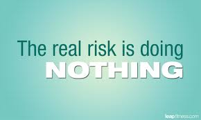 Best 17 popular quotes about risk images German | WishesTrumpet via Relatably.com