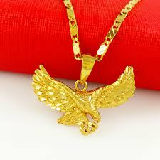 Image result for free images of 24K gold jewelry