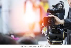 Entertainment Industry: изображения, стоковые фотографии и ...