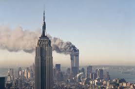 14 iconic photos that capture September 11th - AOL News