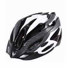 <b>Mountain</b> Bike Cycling Helmet Hollow <b>Breathable Mountain</b> Helmet ...