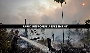 <b>Smoke</b> on <b>Water</b>: Countering Global Threats from Peatland Loss ...