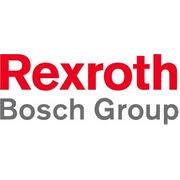 Znalezione obrazy dla zapytania BOSCH/REXROTH