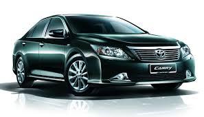 Image result for cho thuê xe du lịch tại đà nẵng