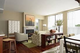 room budget decorating ideas: decorating ideas for small living rooms on a budget