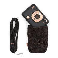 <b>Фотоаппараты FujiFilm Instax</b> - купить фотоаппарат мгновенной ...