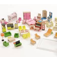 dolls furniture set. small world dolls house furniture set 40pcs large tts school resources online shop
