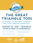Images & Illustrations of charity toss