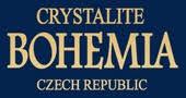 Хрусталь и стекло Crystalite <b>Bohemia</b> (Кристалайт Богемия ...