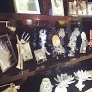 Интернет магазин недорогих подарков и сувениров в г.москва заказать по почте в Усинске,Северобайкальске,Арзгире
