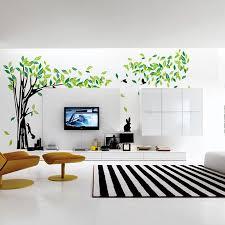 living room dashing