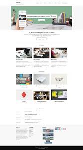 best wordpress portfolio themes theme it
