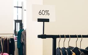 Sales <b>Promotions</b>: 7 Types and How to Implement Them