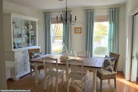 charming coastal dining room tables on furniture with coastal inspired dining room beach style dining room beachy style furniture