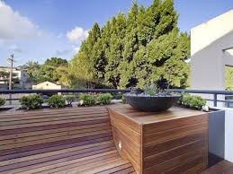 Small Picture 70 best Roof Terrace images on Pinterest Roof terraces