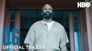 <b>O.G.</b> (2019): Official Trailer ft. Jeffrey Wright | HBO - YouTube