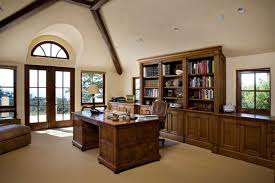 claudio ortiz design group inc amazing home offices