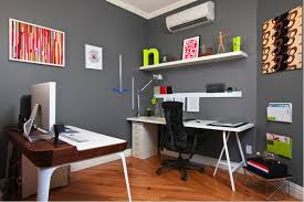 computer desk ideas for small spaces photo of worthy office ideas creative home office in small amazing computer desk small spaces