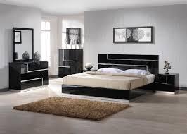 furniture sets decorating ideas ikea home mens bedroom ideas ikea home decorating is also a kind of black black bedroom furniture decorating ideas