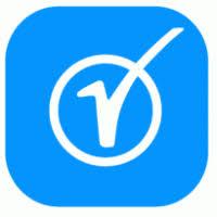 reviews lk logo