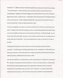 english essay about family love importance of family essay essays and papers importance of family essay essays and papers